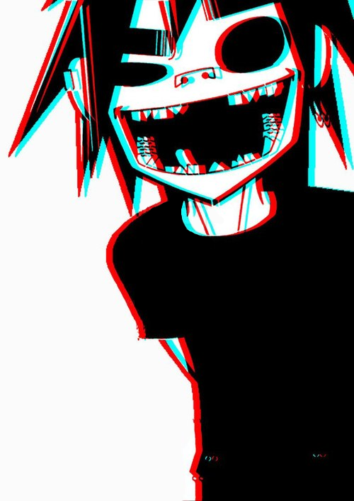 gorillaz_2d_in_3d_by_2disgod-d68b7i4