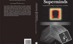 superminds.cover.small